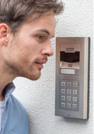 Global Access Control System Market Research Report