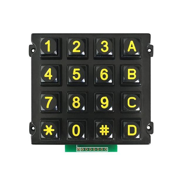https://www.yyxlong.com/upload/product/1572402092298800.jpg