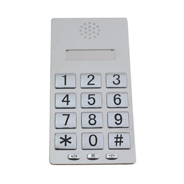 https://www.yyxlong.com/upload/product/1572405094598023.jpg