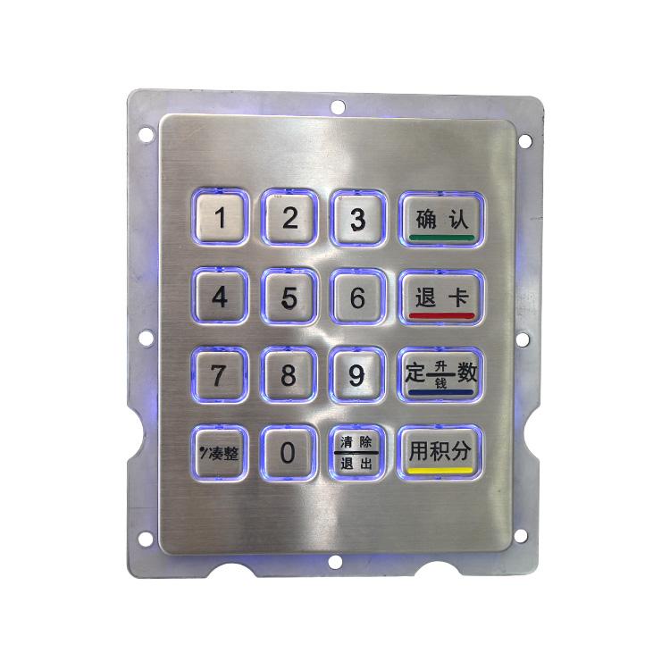 https://www.yyxlong.com/upload/product/1577168887631363.jpg